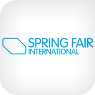 Spring Fair International