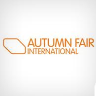Autumn Fair International