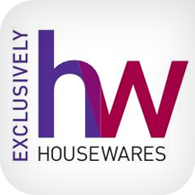 Exclusively Housewares