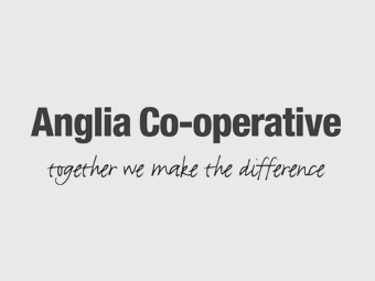 Anglia Co-operative