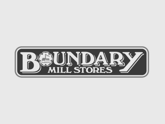 Boundary Mill Store