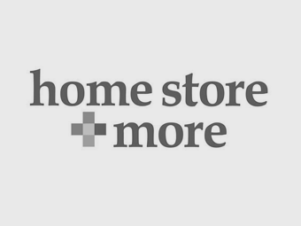 Home Store and more