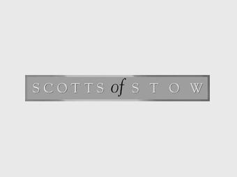 Scotts of Stow