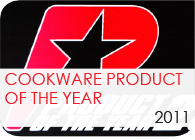 Product of the Year 2011