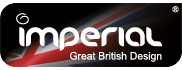Imperial GB Logo